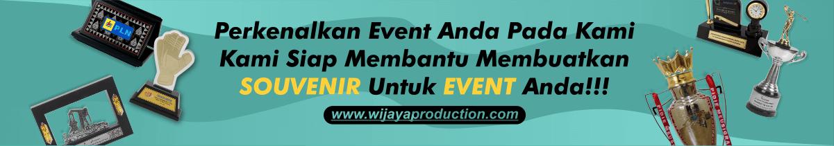 souvenir event