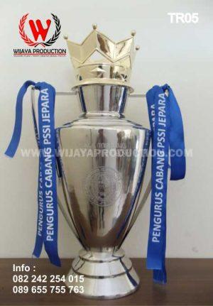 Piala Bergilir Sepak Bola Eksklusif