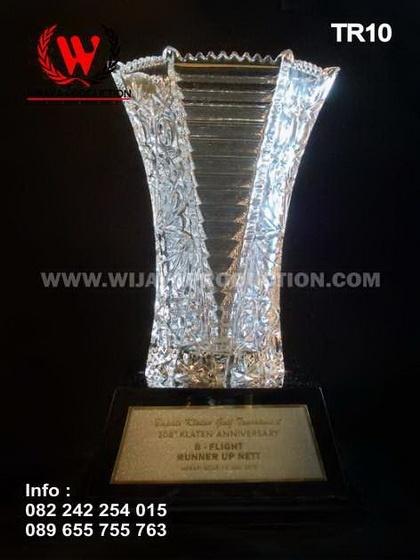 Piala Kaca