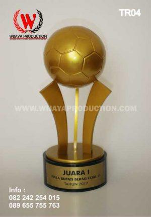 Piala Bupati Cup Berau