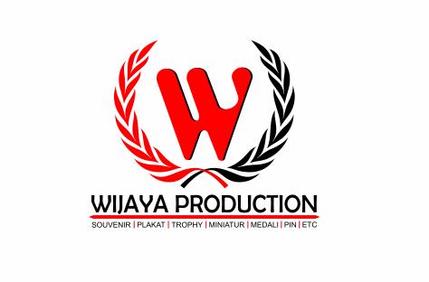 wijaya production