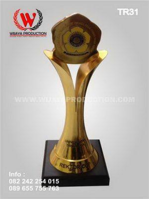 Piala Rektor Cup Universitas Sriwijaya