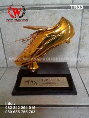 Piala Top Score