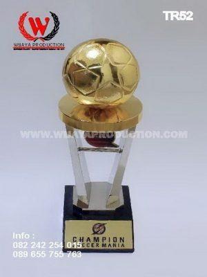 Piala Sepak Bola