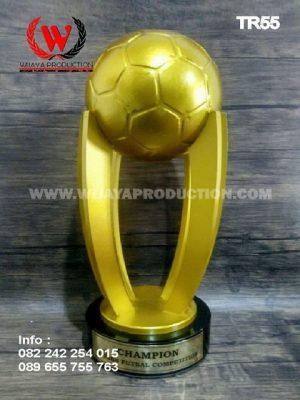 Piala Kompetisi Futsal