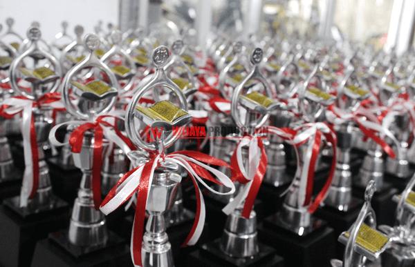 Piala MTQ Nasional